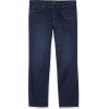 Lee straight leg jeans - Dżinsy -