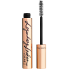 Legendary Lashes Volume 2 Mascara CHARLO - Maquilhagem -