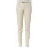 Leggings,fashion,holiday gifts - Leggings - $777.00  ~ £590.53