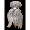 Haljine - Dresses -