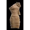 Lei Lou haljina - Dresses - 1.500,00kn  ~ $236.12