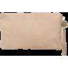 LeiLou torba - Hand bag -