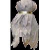 LeiLou haljina - Dresses -