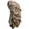 Leilou dress - Dresses -