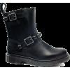 Leilou marte - Shoes -
