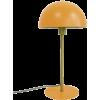 Leitmotiv Bonnet table lamp - Luci -
