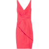 Lela Rose - Dresses -