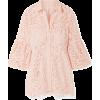 LelaRose - Camicie (corte) -