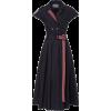 Lela Rose dress - Dresses -