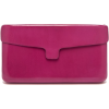 Lemaire - Clutch bags - 320.00€  ~ $372.58
