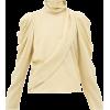 Lemaire - Košulje - kratke -