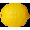 Lemon - Voće -