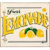 Lemonade - Ilustracije -