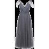 Lena Hoschek - Dresses -