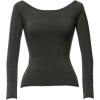 Lena Hoschek - Pullovers -