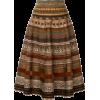 Lena Hoschek - Skirts -