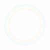 Lens Flare Circle - Luci -
