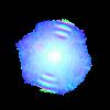 Lense flare light - Luzes -