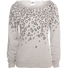 Leoparda - Long sleeves shirts -