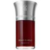 Les Liquides Imaginaires Bello Rabelo - Perfumy - 175.00€