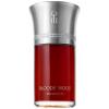 Les Liquides Imaginaires Bloody Wood - Fragrances - 175.00€  ~ $203.75