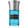 Les Liquides Imaginaires Fleuve Tendre - Perfumy - 175.00€