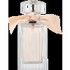 Les Mini Fleur de Parfum - Parfemi -
