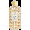 Les Royales Exclusives Sublime Vanille F - Fragrances -