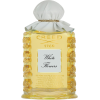 Les Royales Exclusives White Flowers Fra - Parfumi -