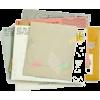 Letters - Uncategorized -