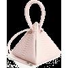 Lia bag - Mensageiro bolsas -
