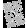 LIAH - ESCRITA - Texts -
