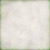 LIAH - FUNDO - Frames -