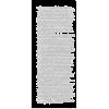 LIAH - TEXTO - Texts -