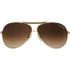 Lia - Ray Ban - Sunglasses -
