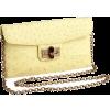 Lia - Victor Hugo - Hand bag -