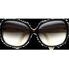 Lia - Sunglasses -