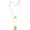 Liah - Forever21 - Necklaces -