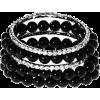 Liah - H&M - Bracelets -