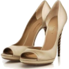Liah - Nina Ricci - Shoes -
