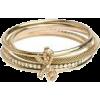 Liah - Pulseira Com Laço - Bracelets -