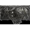 Lia - McQueen - Hand bag -