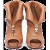 Lia - McQueen - Shoes -