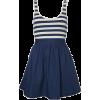 Lia - sukienki -