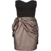 Lia - Dresses -
