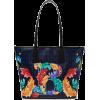 Liberty London - Hand bag -