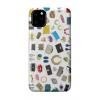 Life's Little Luxuries Phone Case - Uncategorized -