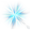 Light - Luci -