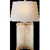 Light - Lichter -