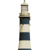 Lighthouse - Animales -